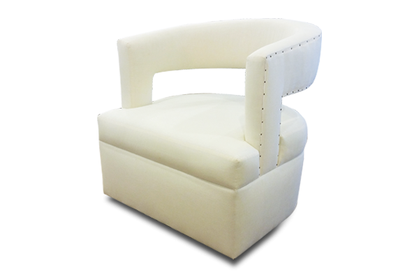 Colombia Chair