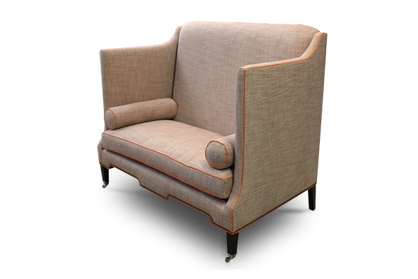 Haspel Loveseat