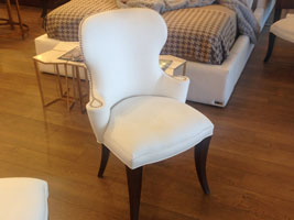 Barclay Dining Arm Chair