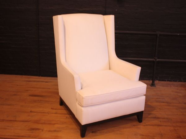Berkeley Chair