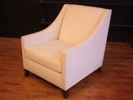 Delafield Chair
