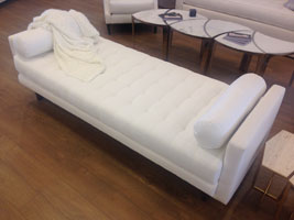 Monroe Day Bed