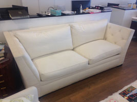 Perry Sofa Bed