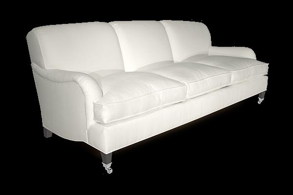 Sullivan Bridgewater Sofa